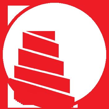 babilum-logo