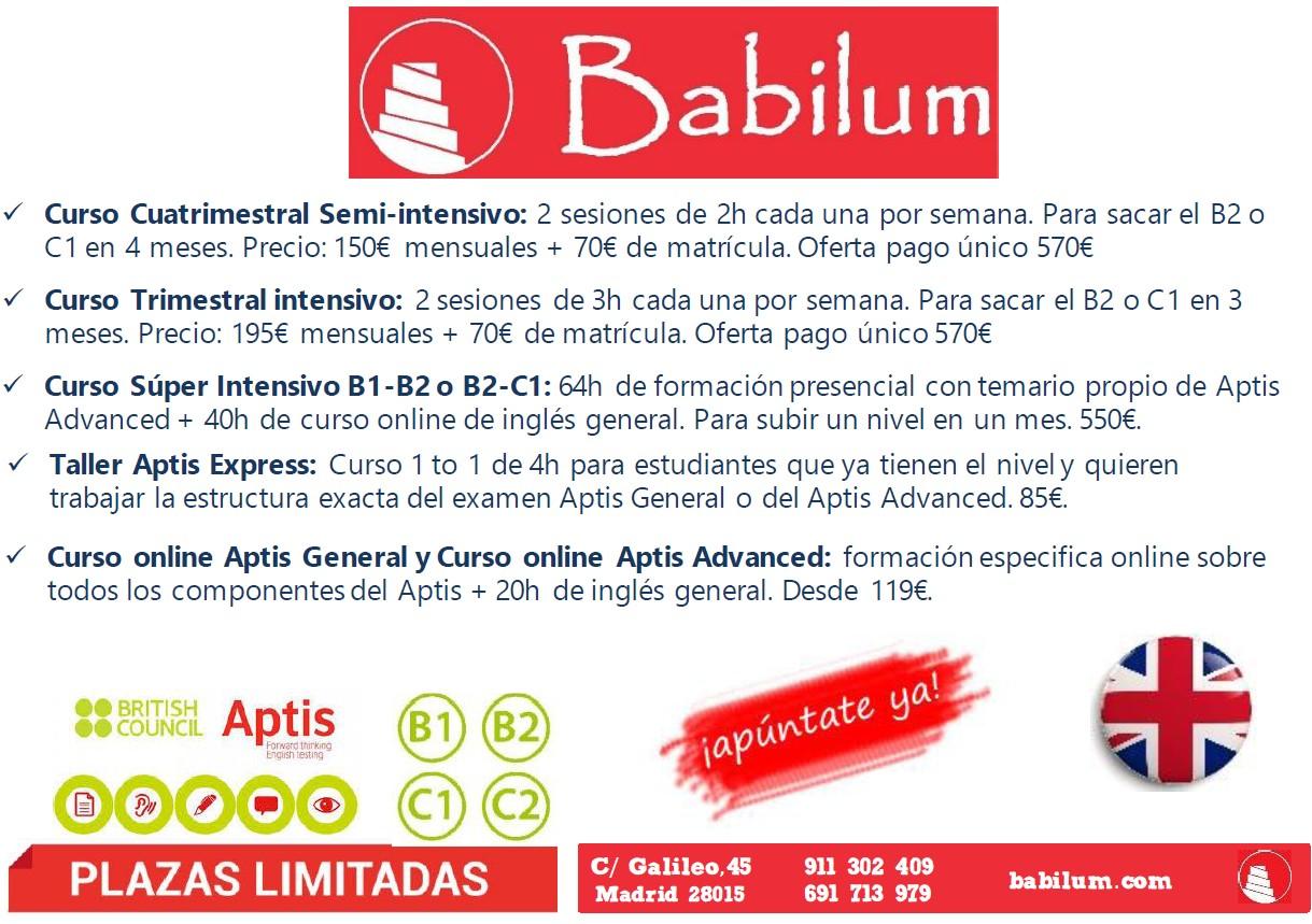 examen-aptis-madrid-babilum-1
