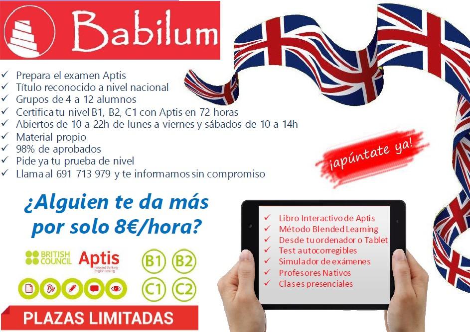 examen-aptis-madrid-babilum-2