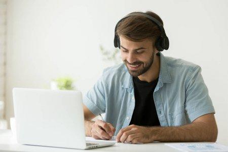 aptis-advanced-online-babilum