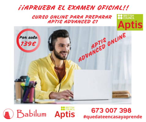 aptis-online-british-council-babilum-5