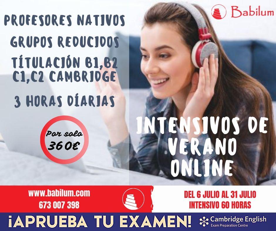 curso-intensivo-ingles-online-babilum