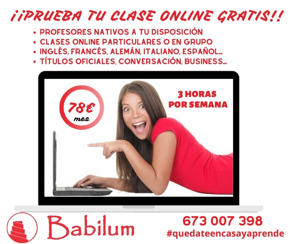 clases-online-ingles-babilum-1